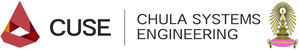 Chula Systems Engineering